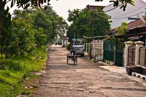 Bandung, Kopo Permai